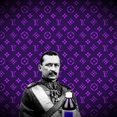 VilleGucci's avatar