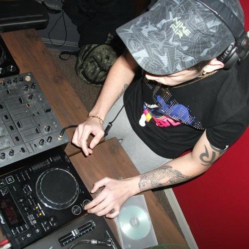 DJ K.T.M's avatar