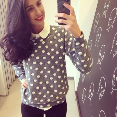 _nadine_'s avatar