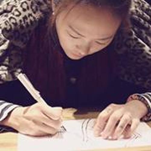 Uni Choi 1's avatar
