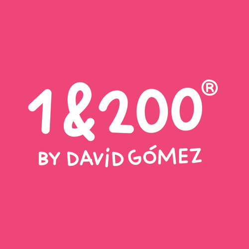 1y200 productions's avatar