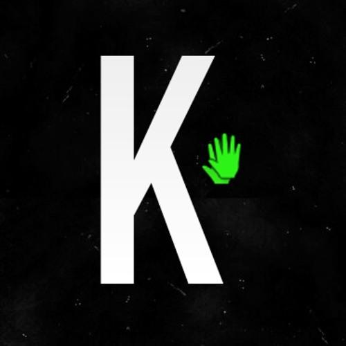 Klaped.com's avatar
