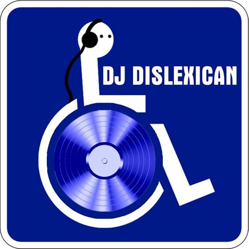 Dj Dislexican's avatar