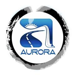 Aurora Roots Feelings