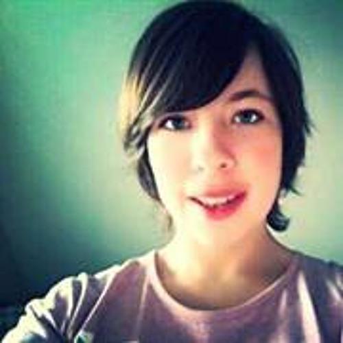 bxtchin''s avatar