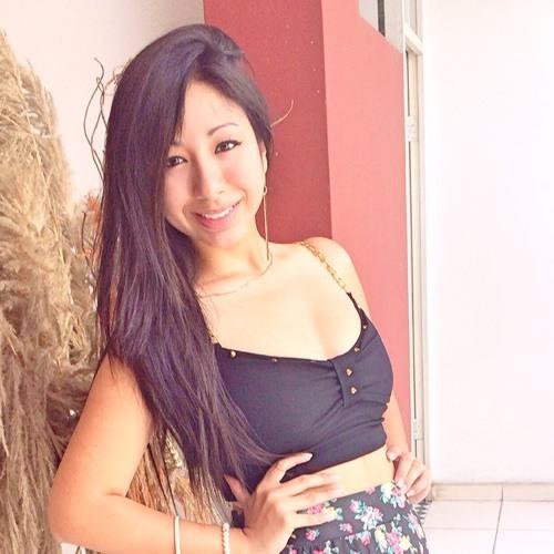 Cielobringas's avatar