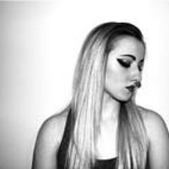 Sophia Loughry 1