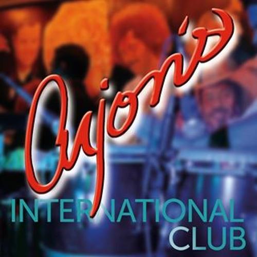 arjons international club's avatar
