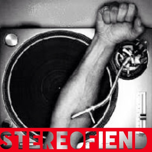 StereoFiend's avatar