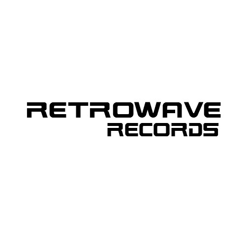 RETROWAVE RECORDS's avatar
