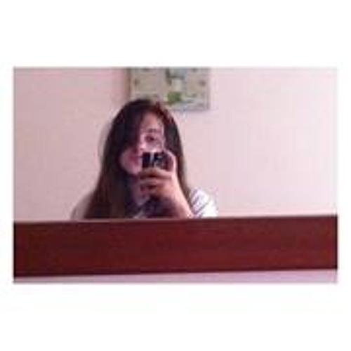 Amanda Bezerra 7's avatar