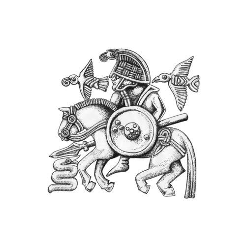 LECHEVALIER's avatar