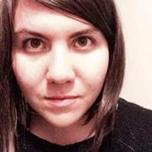 Kate Andrea Varela's avatar