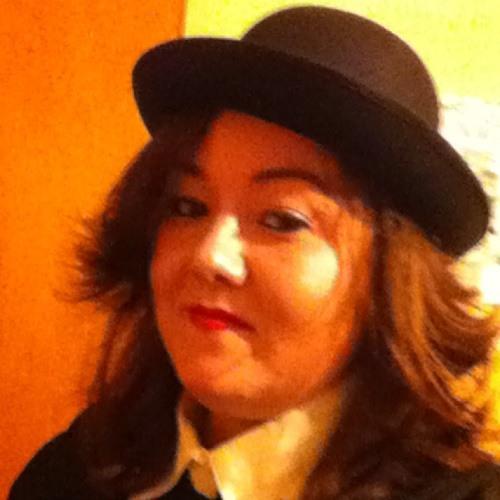 Shaunna Leiper's avatar