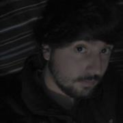 xpandatronx's avatar