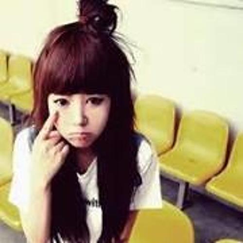 Hiba Shohoko's avatar