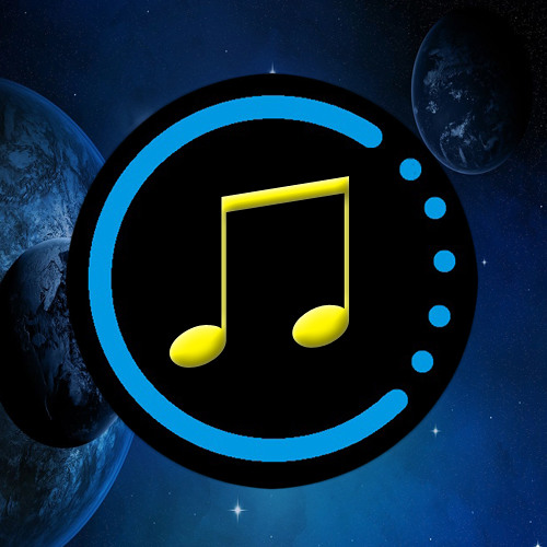 Futura Music's avatar