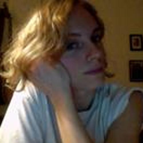 Cass_oulette's avatar
