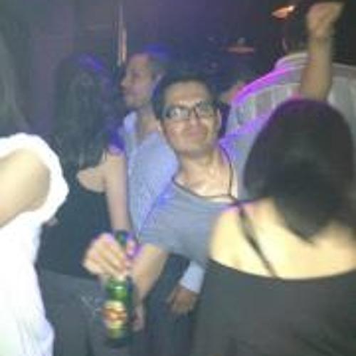 Tato Gonzalez 4's avatar
