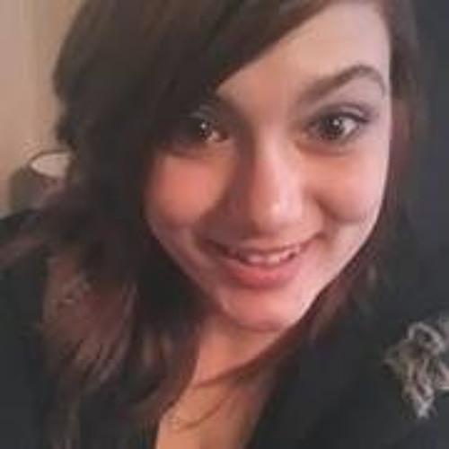 Caitie Beth Rockey's avatar