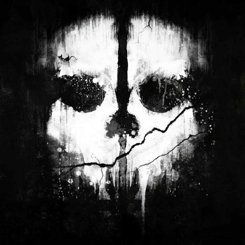 helltopay315's avatar