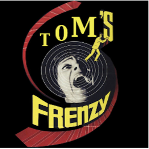 Tom's frenzy's avatar