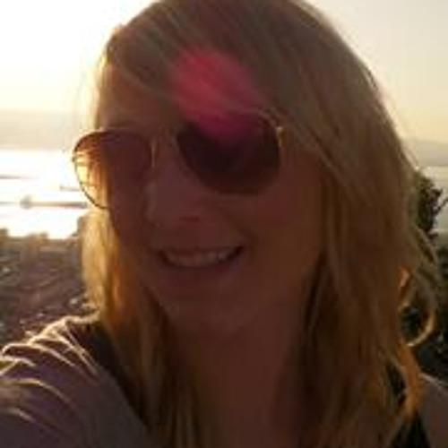 PaulaGdynia's avatar