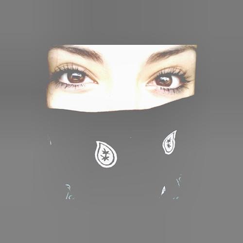 JessyKong_'s avatar