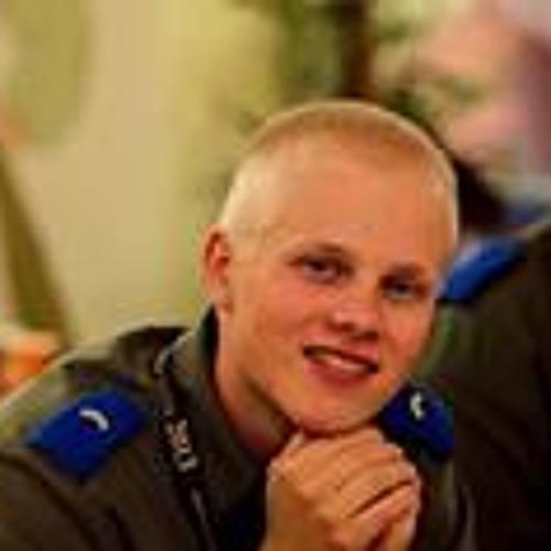 Lassi Tanskanen's avatar