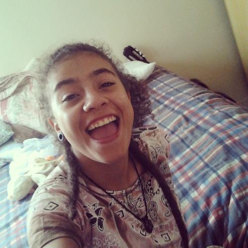 Caroline Brandão .'s avatar