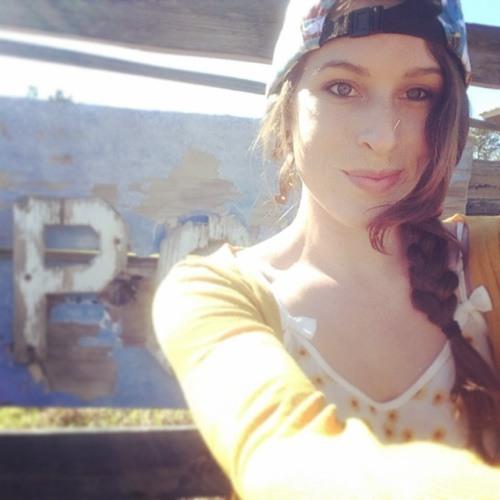 Kelsey DVM's avatar