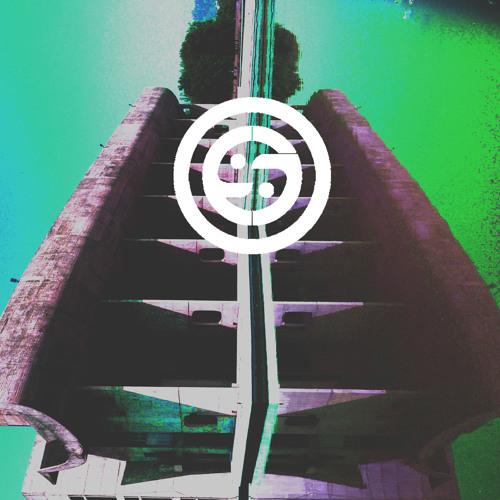 .saga.'s avatar