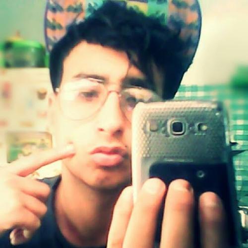 Luiz Henrique 535's avatar
