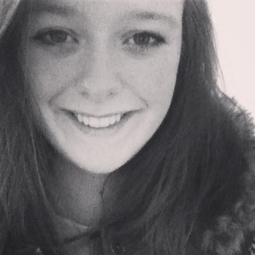 Jenna Gamble's avatar