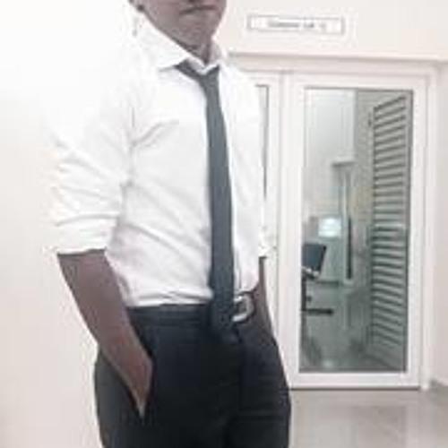 riyaz basheer's avatar