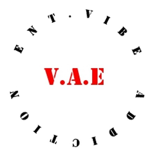 Vibe_Addiction_Ent's avatar