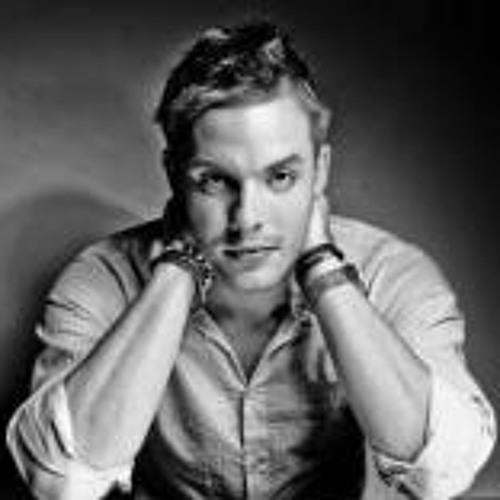 Chrisse Åradsson's avatar