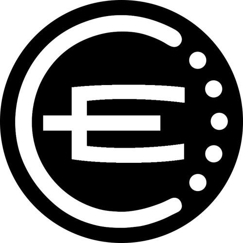 Ephemera Stuff's avatar