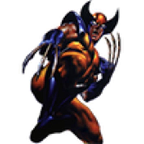 Fawkins 1996's avatar