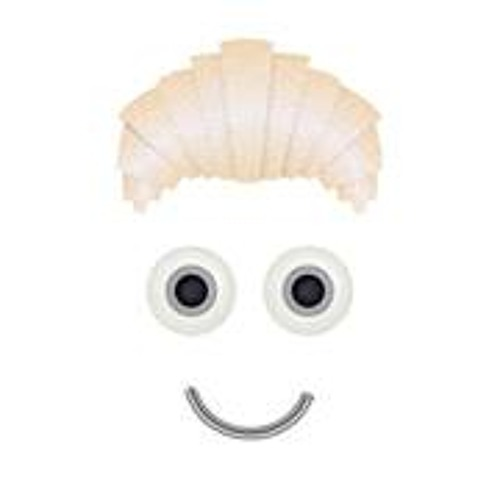 Bil Sailor's avatar