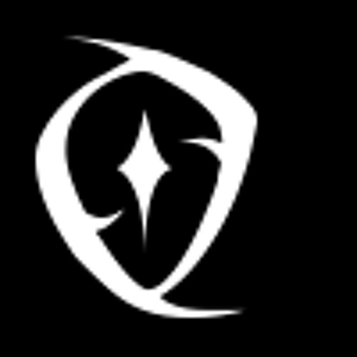Winters-Dirge's avatar
