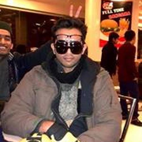 Muhammad Sohaib 10's avatar