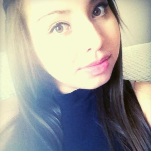 Adriana Sanchez 88's avatar