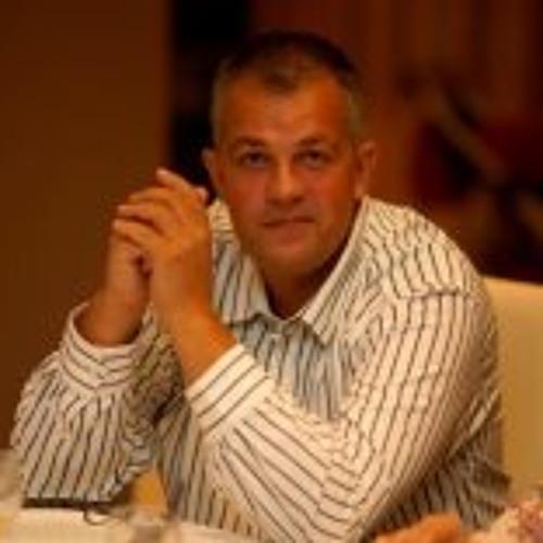 Bogdan Costinescu's avatar
