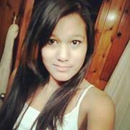 Kimberly Lagimodiere's avatar