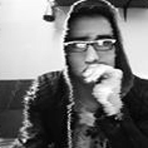 Rex-xer's avatar