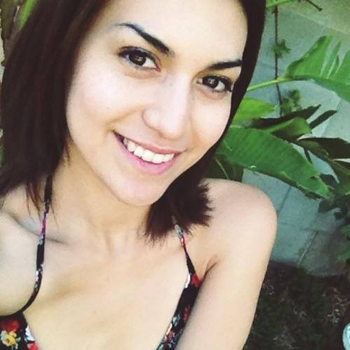 Ava Amaya 1's avatar