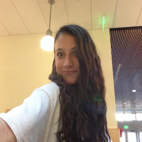 princess_pia_mia's avatar