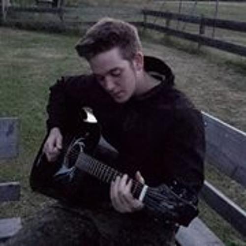 Tobias Gaus's avatar