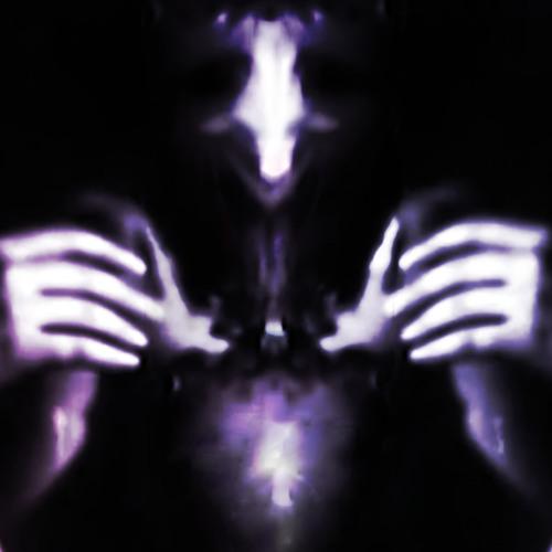 KingJordanSF's avatar